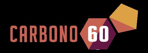 logo_carbonno60