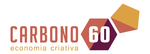 logo_carbonno60_TAGLINE