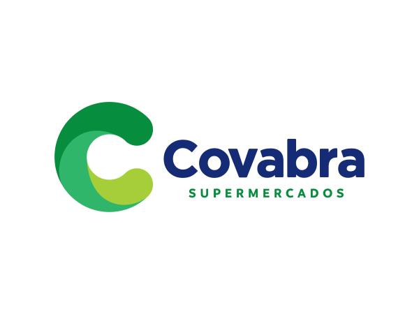 COVABRA_LOGO