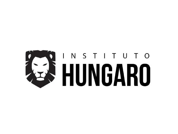 HUNGARO_LOGO