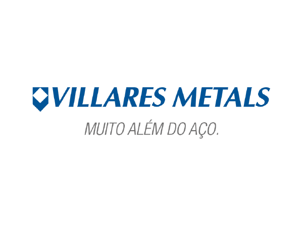 VILLARES_LOGO