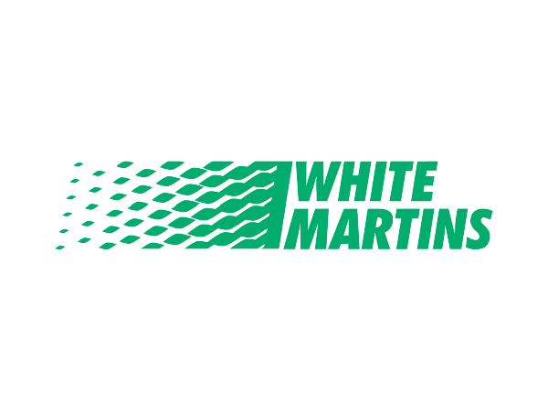 WHITEMARTINS_LOGO