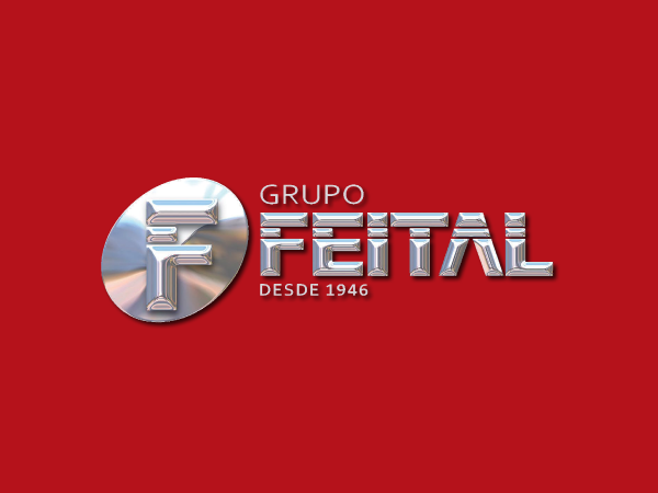 FEITAL_LOGO_ok