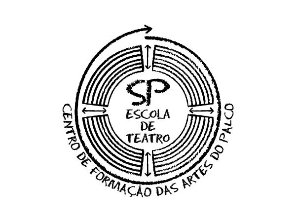SPESCOLA_LOGO