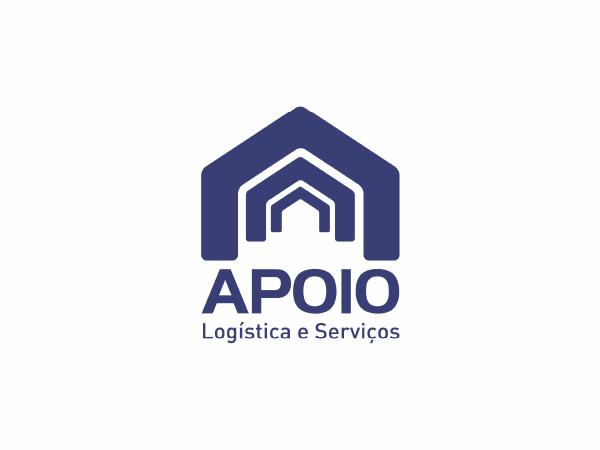 APOIO_LOGO