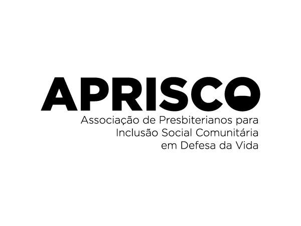 APRISCO_LOGO