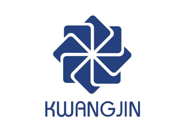 KWANGJIN_LOGO
