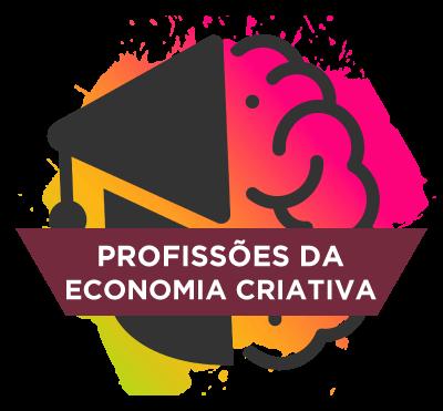 Profissões-da-Economia-Criativa