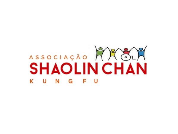 SHAOLINCHAN_LOGO