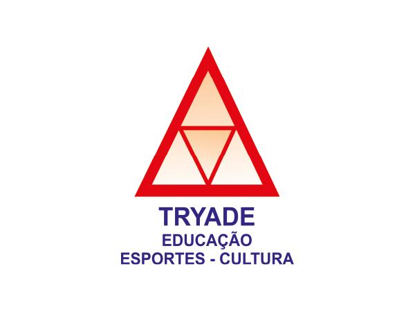 TRYADE_LOGO