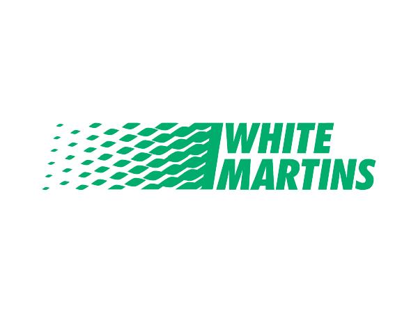 WHITEMARTINS_LOGO